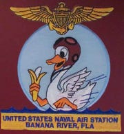 During World War II, Patrick Air Force Base was called Naval Air Station Banana River. Residents nearby long have feared military waste buried beyond the base's borders.