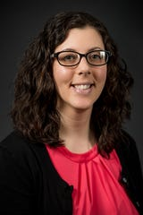 Dr. Sarah West, Ph.D. is a neuropsychologist with Bancroft NeuroRehab.