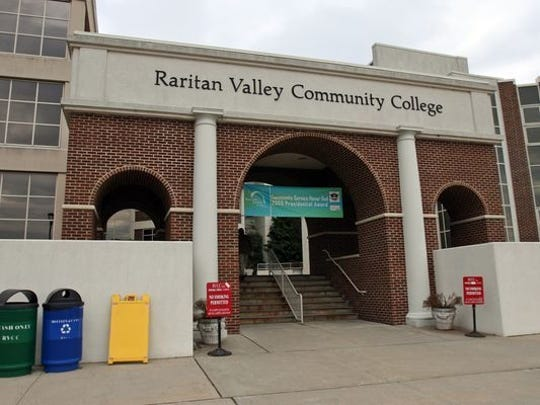 Financial technology company SmartAsset has named Somerset County one of the top three in the state to start a career.The study measuredthe income and unemployment rates for people 20 to 24 years old in each county, as well as income growth, costs of attending college and the relative purchasing power in each county.Pictured is Raritan Valley Community College in the North Branch section of Branchburg.