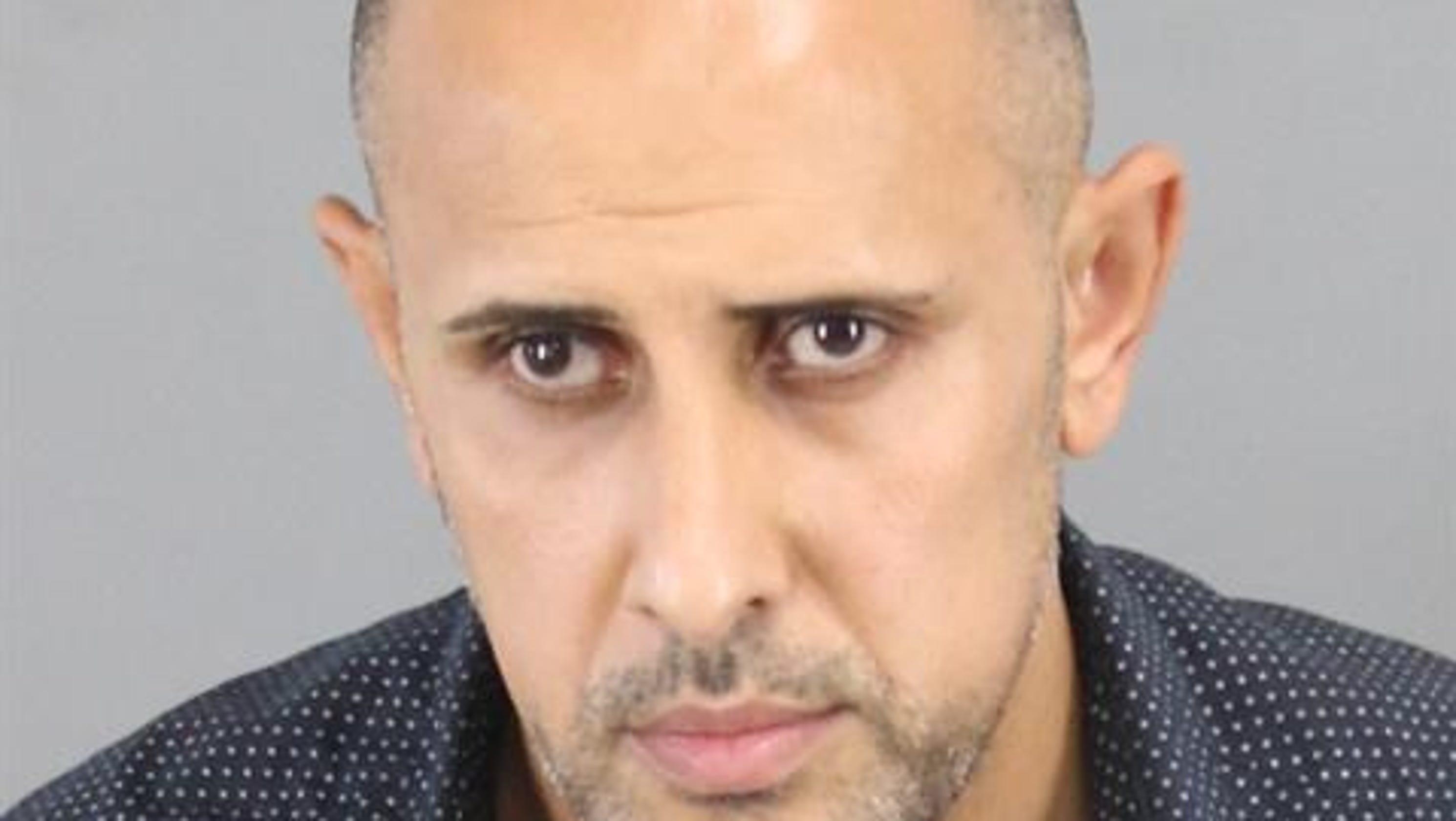 Ibrahim algahim