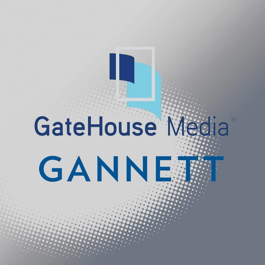GateHouse closed its $1.1 billion takeover of USA Today publisher Gannett, becoming the country's largest newspaper company by far and pledging significant cost cuts at a time when print publications are in precipitous decline.