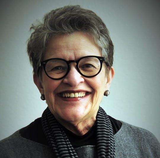 Alma Vigo-Morales