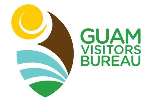 Guam Visitors Bureau