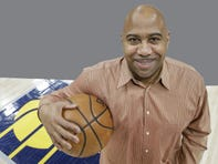 'No Nonsense' podcast previews Indiana Pacers 2019-20 season