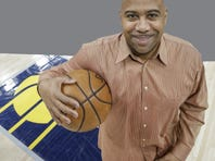 No Nonsense with Pacers insider J. Michael - Season preview