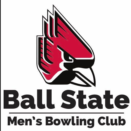 Ball State's men's and women's club bowling teams will compete in the Cardinal Classic this weekend at Munsee Lanes.