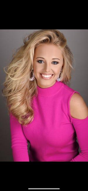 Kailey Jordan