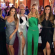 RHONJ cast members Dolores Catania, Melissa Gorga, Margaret Josephs, Jackie Goldschneider, Jennifer Aydin and Teresa Giudice.