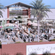 Fry's Marketplace breaks ground near Gilbert's Cooley Station