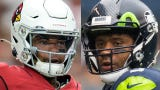 azcentral sports' Kent Somers and Bob McManaman preview and predict Sunday's Cardinals vs. Seahawks game.