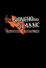 The Concho Classic Marching Festival is set for Saturday, Oct. 5, 2019.