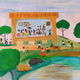 Red River Revel 44 pays homage to Louisiana art legend Clementine Hunter