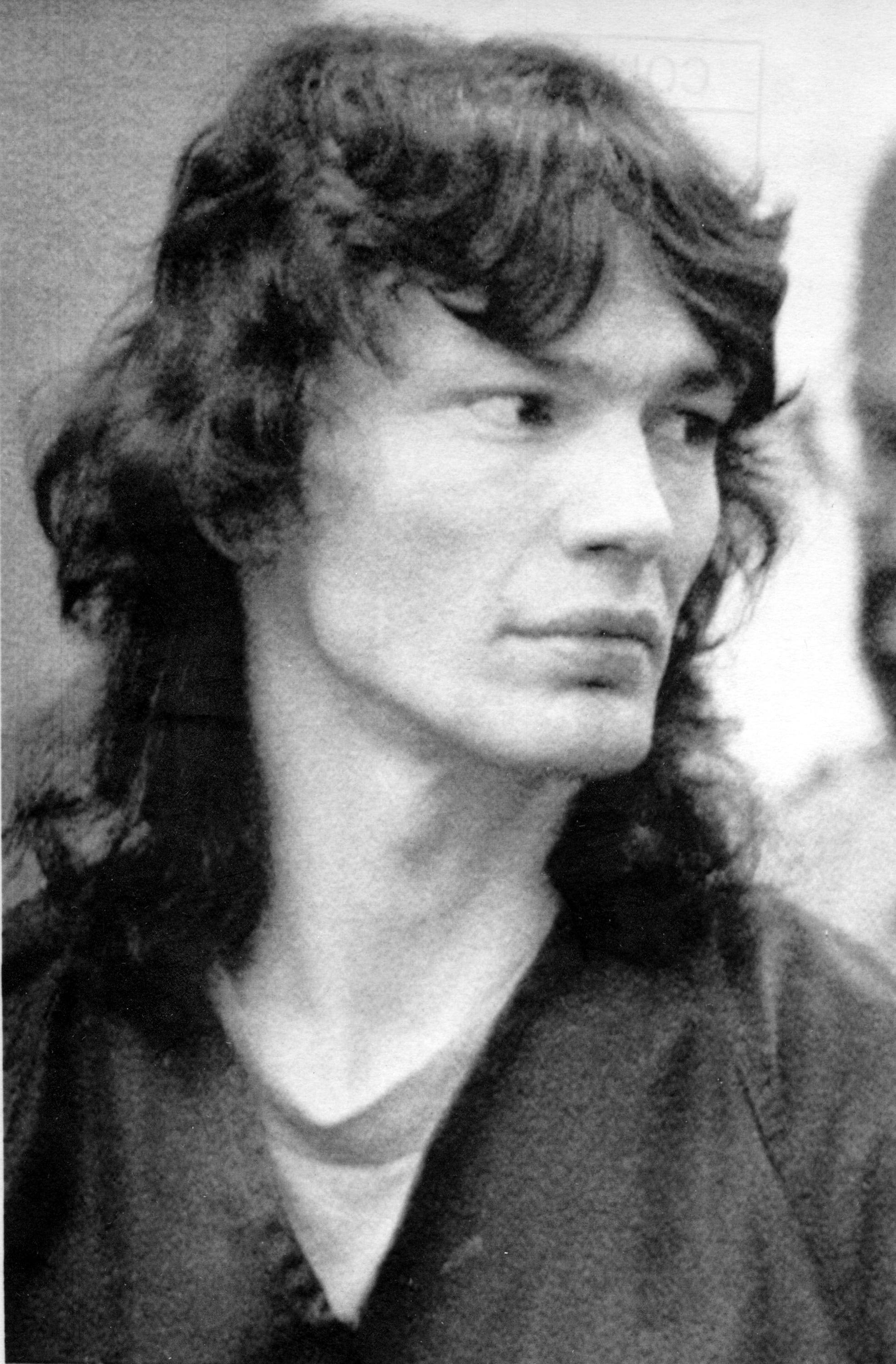 Ahs 1984 Richard Ramirez The Real Life Serial Killer Behind The Show