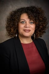 Ann M. Aviles is an assistant professor of human development and family sciences at the University of Delaware.