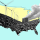 Trump's energy plan: Coal v. renewable energy, explained