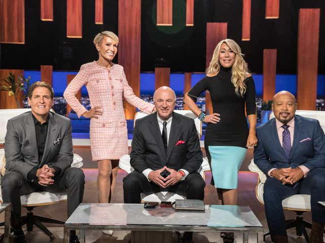 Shark Tank Lori Greiner Invests In Nightcap Co Launched By An Fsu Alum