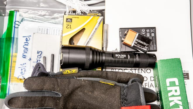 This durable, handy flashlight just became even more affordable.
