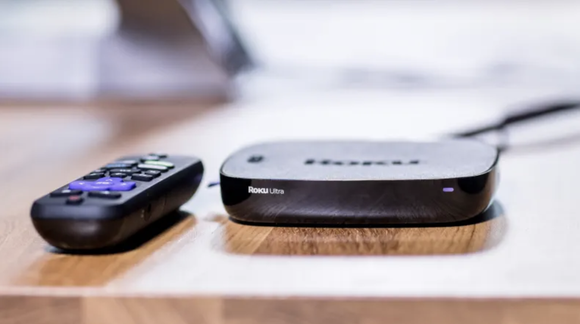 Best gifts for couples of 2019: Roku Streaming Stick+