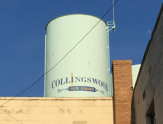 A new ordinance in Collingswood will sharply limit the use of plastic bags.