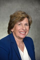 Randi Weingarten is president of the American Federation of Teachers, the national affiliate of the union representing nurses at the University of Cincinnati Medical Center.