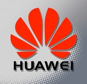 Congress is considering setting aside $1 billion to help small wireless providers purge their networks of parts from Huawei
