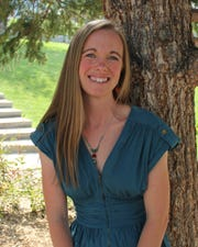 Rachel Carroll Rivas, co-director of the Montana Human Rights Network.