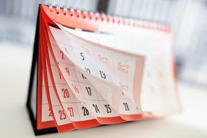 Just three months remain in 2019.  To shore up your money situation, consider these timely seasonal tips dealing with taxes, savings and more.