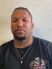 Vernon Dianglo Brown Jr.