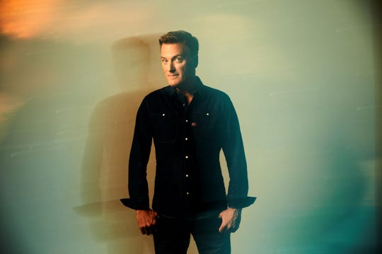 Grammy winner Michael W. Smith will bring his Friends tour to El Paso Nov. 2.