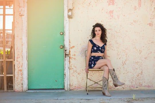 Playlist: Michaela Anne's favorite female country throwbacks