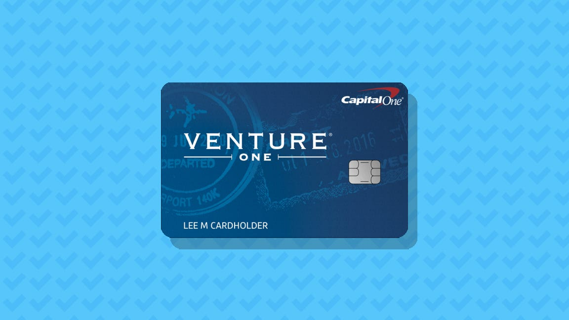 capital one credit card debt help фаст мани займ на карту отзывы