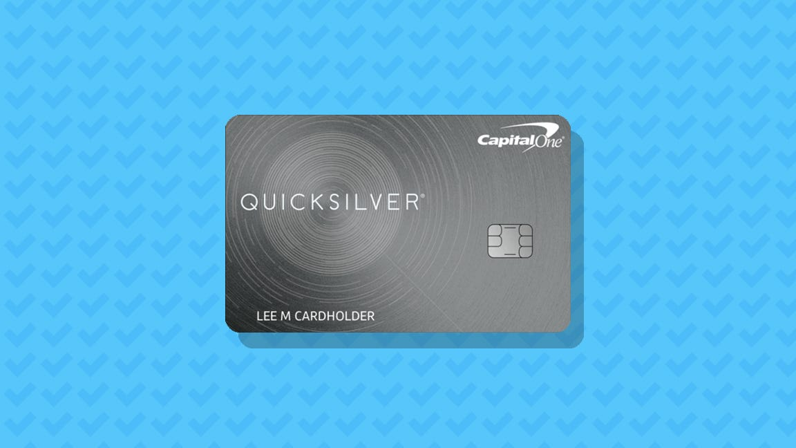 Activate my capital one credit card by phone