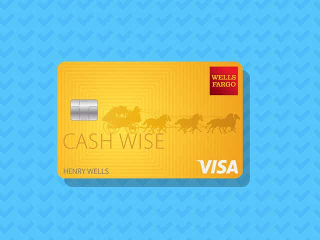 The best credit cards for saving money of 13: Reviewed