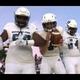 NJ Football: Mater Dei rolls over St John Vianney