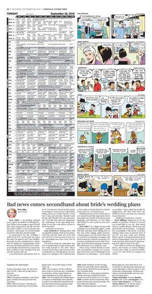 Sept. 28, 2019, page D5