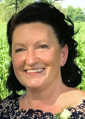 Connie Rauterkus