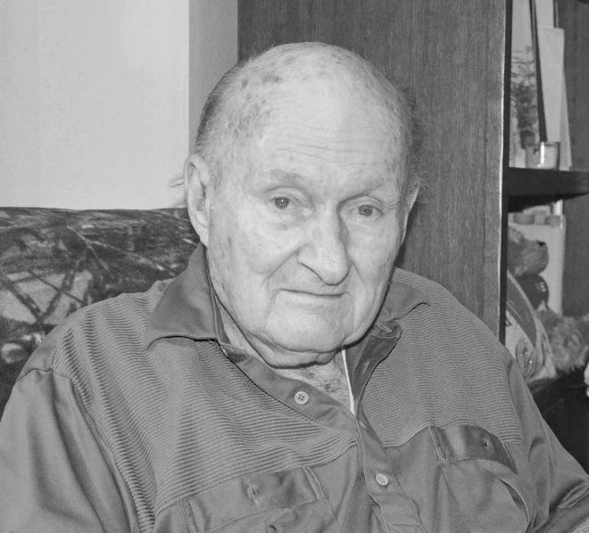 Las Cruces resident and mathematician Bill Agee will be inducted into the White Sands Missile Range Hall of Fame on Oct. 22, 2019.