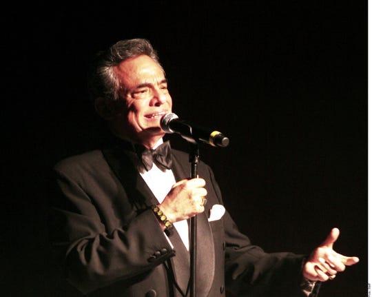 """""""El Príncipe de la Canción"""" murió en Miami, Florida, donde vivió sus últimos años bajo el cuidado de su hija Sara."""