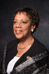 Barbara Cohen-Pippin is retiring as director for governmental affairs at Florida A&M University effective Oct. 17, 2019.