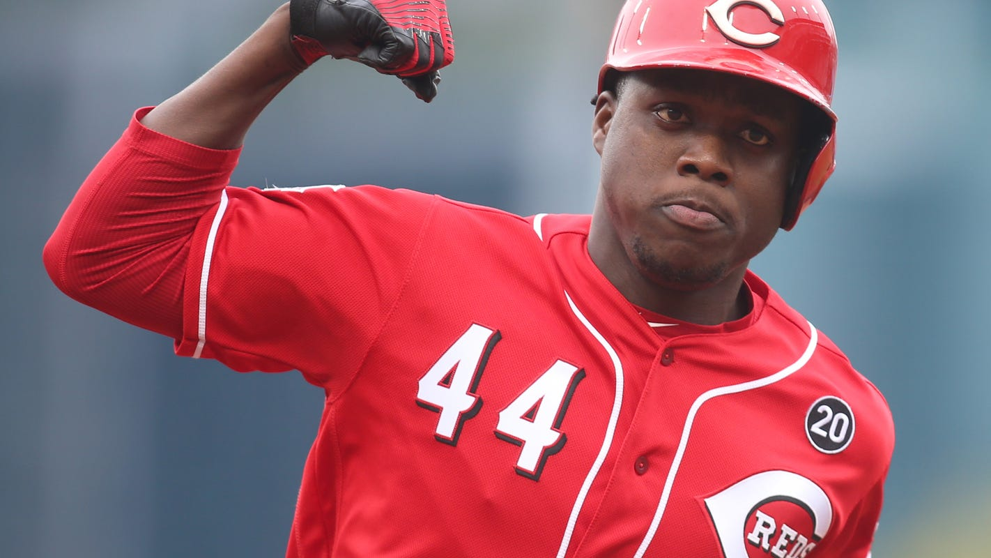 Cincinnati Reds complete 2019 season with 3-1 victory over Pittsburgh Pirates
