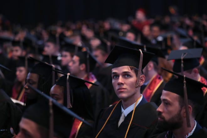 """High achieving FSU students have the opportunity to do """"More in Four"""""""
