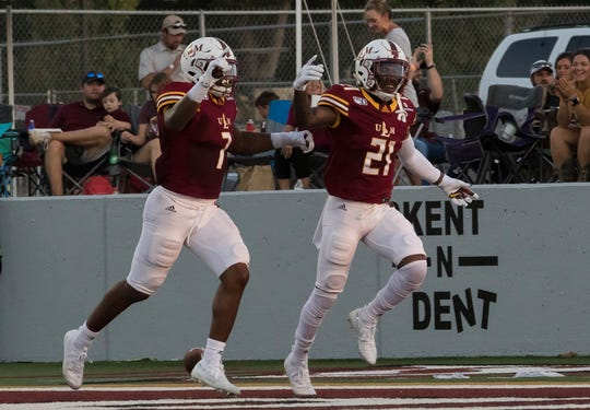 ULM athletics is lowering football season-ticket prices to make seats more affordable for Warhawk fans due to the COVID-19 pandemic.