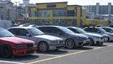 What is Ocean City's unofficial H2Oi event?