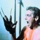 'Hocus Pocus,' 'Nightmare on Elm Street 2,' more back on the big screen for Halloween