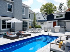 NJ homes: Spring Lake $3.649 M home is a true masterpiece