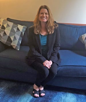 Dr. Julie Mall is a clinical psychologist based in Viera.