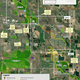 Poudre Trail gaps will soon be no more, thanks to $2 million Great Outdoors Colorado grant