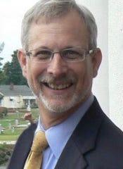Grant Bumgarner