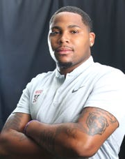 Mississippi Valley State University student Jevonte Curtis was killed in a car accident after leaving a football game.