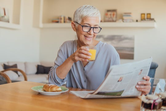 What choice is best for your senior loved one who requires a higher level of care?